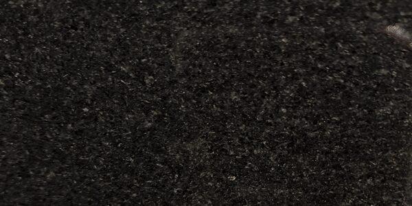Black_Zimbabwe_Pol_3cm