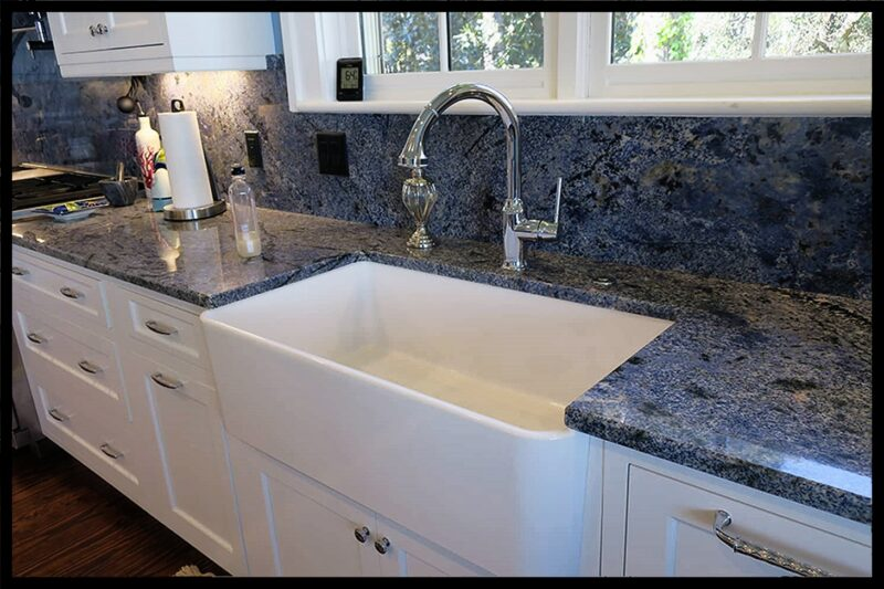 Blue_Bahia_Sink_Area_Distinctive_Granite_And_Marble