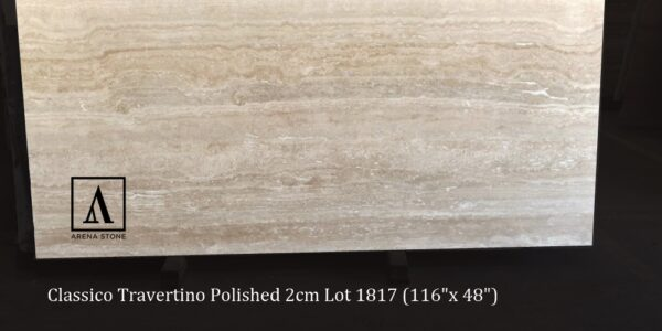 Classico_Travertino_Pol_2cm_Lot_1817_117x47