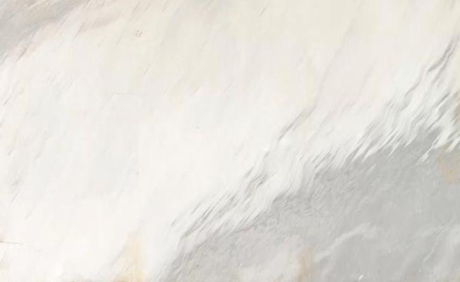 Glacier_Crystal_Pol_2cm_Lot_A4923_