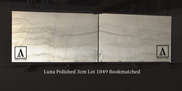 Luna_Pol_3cm_Lot_1849_Bookmatched