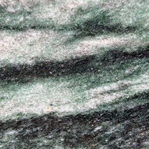 Winter_Green_Pol_3cm_