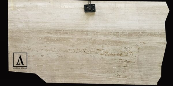 Navona_Travertine_Pol_2cm_Lot_1136_108x47