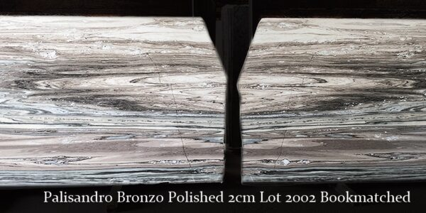 Palissandro_Bronzo_Pol_2cm_Lot_2002Book_matched