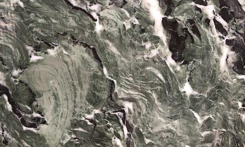 Verde Venezia pol 2cm A6011 74x50