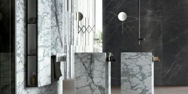 Marble-Look